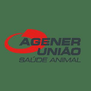 Logo_Agener
