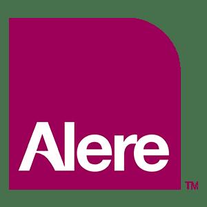 Logo_Alere