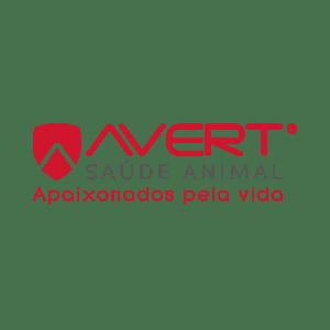 Logo_Avert
