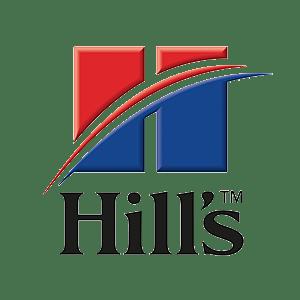 Logo_Hils