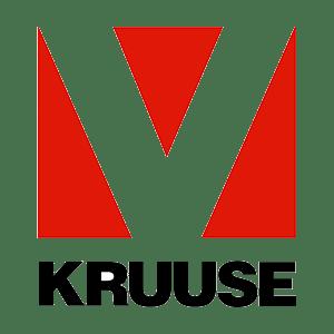 Logo_Kruuse