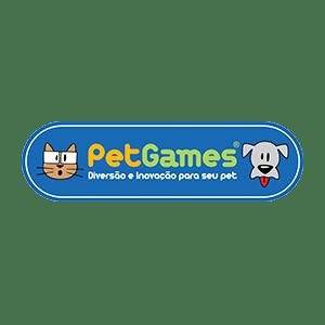 Logo_PetGames
