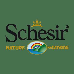 Logo_Schesir